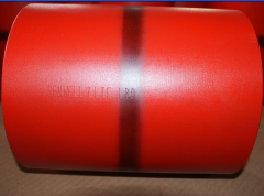 API 5CT 6-5/8 BTC CASING COUPLING P110 GRADE FOR