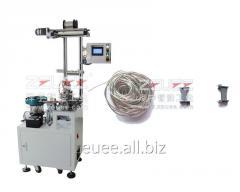 Electronics/Electronic Еquipment.Skeleton /Frame