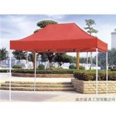 产品标题:广告帐篷