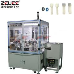 Other non-standard Equipments.Amphenol