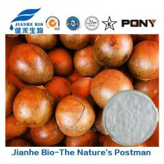 Jianhe Supplier Sell Monk Fruit Extract