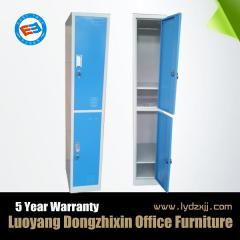 Direct factory high quality steel locker knock