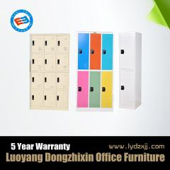 Steel office furniture wholesale for metal cabinet