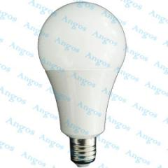 Led Bulb Of 3W5W7W9W12W15W18W high power dome UL