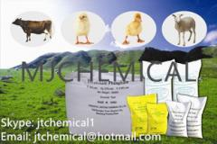 Dicalcium Phosphate (DCP) 18% Feed Grade