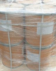 Tris(hydroxymethyl)aminomethane[TRIS Ultra Pure]
