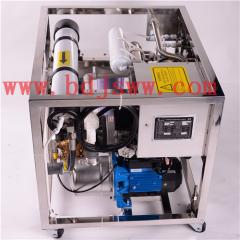Portable Seawater Desalination Equipment