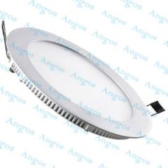LED panel light downlight directly factory price