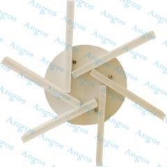 LED simple decorative light factory price Modern