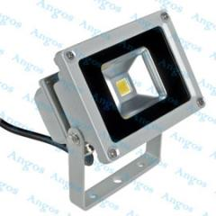 LED Projector Flood Light Angos factory price