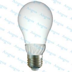Led Bulb 3W5W7W9W 180 degree ceramic good looking