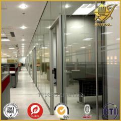 Top-Rated Transparent Rigid PVC Sheet for
