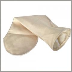 Nomex Felt Filter Bags