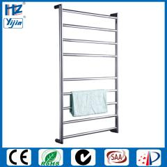 Electric heated towel warmer Rack HZ-925A