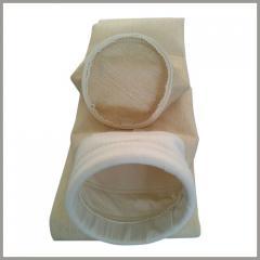 Nomex/Aramid Filter Bags