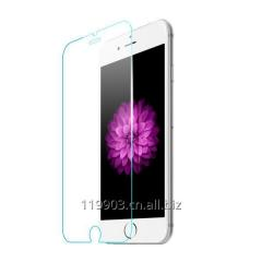 Anti Scratch 9h Tempered Glass Screen Protector