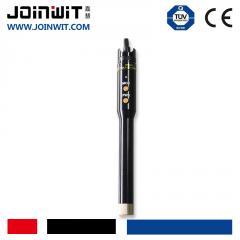 JW3105P visual fault locator