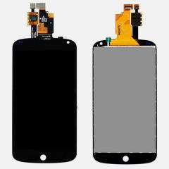 For Nexus LCD Screen