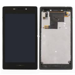 For Sony LCD Screen