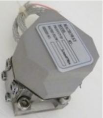 30 series servo valve