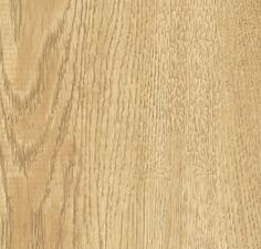 Vinyl flooring OAK