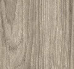 Vinyl flooring HICKORY