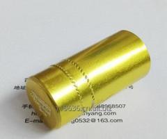 Polylam capsule