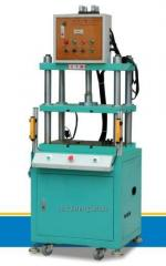 Full Automatic Hydraulic Metal Casting Products
