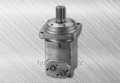 BGM series tilt cylinder hydraulic motors