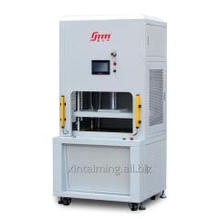 High flexibility XTM-109S IMD Hot Molding