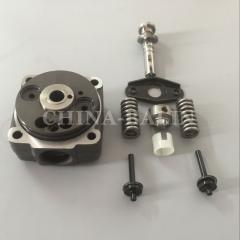 Head Rotor 1468374020 BOSCH