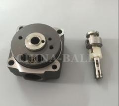 Head Rotor 1 468 336 622,1468336622