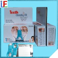 Distributors Wanted Beauty Salon Equipment Dental Teeth Whitening Kits