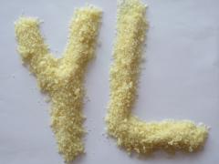 Technical Gelatin,bone glue, hide glue,Edible Gelatin, Pharmaceutical Gelatin