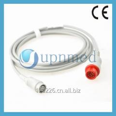 Mindray Invasive Blood Pressure Cable IBP...
