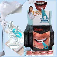 Beautiful Smile Teeth Whitening Strips Teeth Clean
