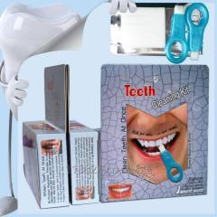 Wholesale Dental Product China Dental Care