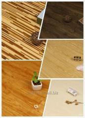 厂家佛山直销防水免胶石塑地板 4mm仿古浮雕木纹PVC锁扣地板 出口东南亚防潮抗霉防虫地板胶