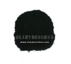 供应天健天然螺旋藻粉/天健生物