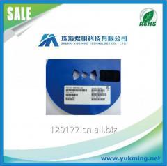 SMD General Purpose Transistor (NPN) Mmbt3904