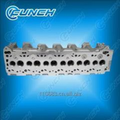 Cylinder head for  Nissan   RD28   Safari, Patrol