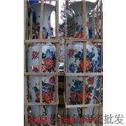 大花瓶景德镇陶瓷