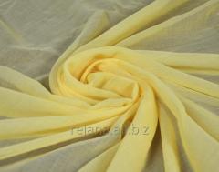 Polyester scarf 100cmx100cm