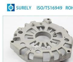 New Popular Quality assurance Surely OEM Stainless