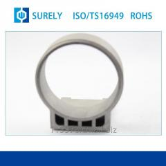 Popular Durable Moderate Price Machining Parts OEM