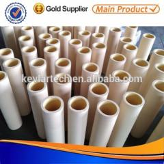 PBO roller China manufacture