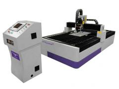 Legend Plus-E CNC Drilling &plasma cutting machine