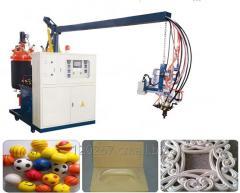 Запасные части к импортному оборудованию