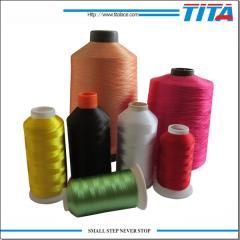 Nakış ipliği 100% polyester
