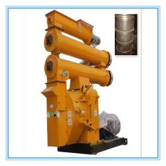 CE Animal Feed Pellet Machine/Feed Pellet Mill